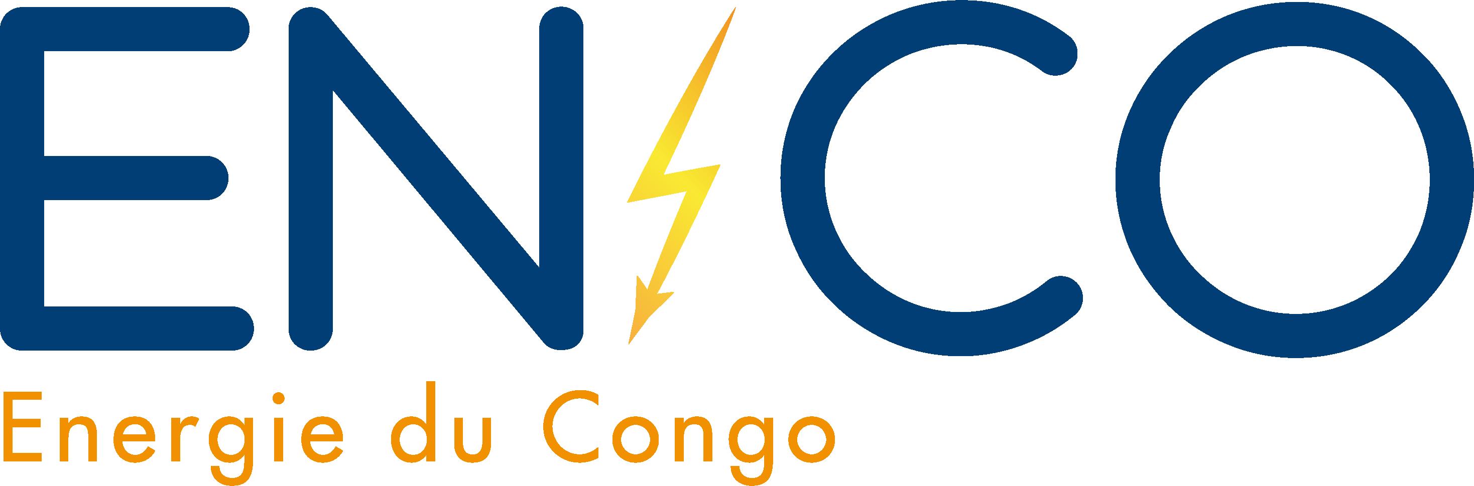 Energie du Congo