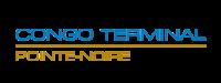 Logo_Congo Terminal