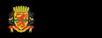 Logo_Grands travaux
