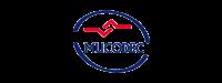 Logo_Mucodec