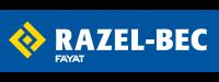 Logo_Razel